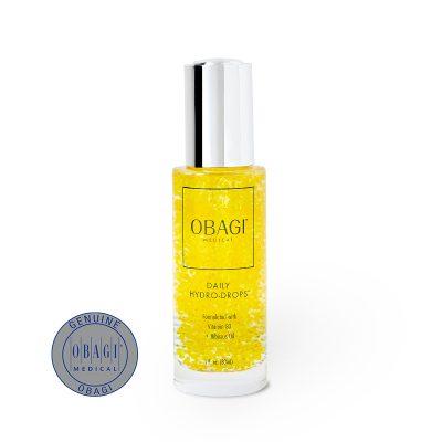 Obagi Professional-C Daily Hydrodrops Facial Serum 30ml